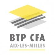 BTP_CFA