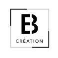 EB CREATION