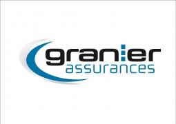 GRANIER ASSURANCES