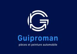GUIPROMAN