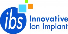 IBS Logo - 300 dpi