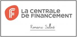 logo LCF-Marche PRO