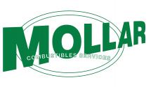 MOLLAR COMBUSTIBLES