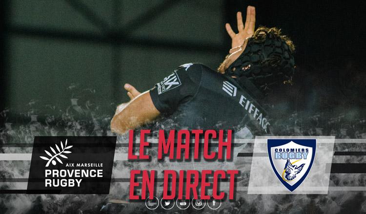 Match_en_direct