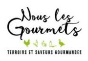 NOUS LES GOURMETS