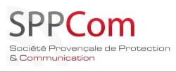 SPP COM