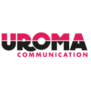UROMA