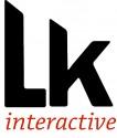 lk interaxtiv
