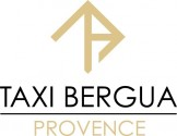 taxi bergua