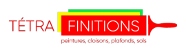 tetra finitions