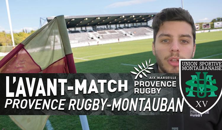 avant_match_Montauban