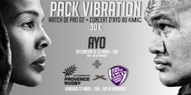 ayo-angouleme-news-v3