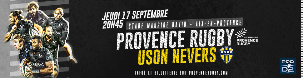 PROVENCE-RUGBY-NEVERS-970x250