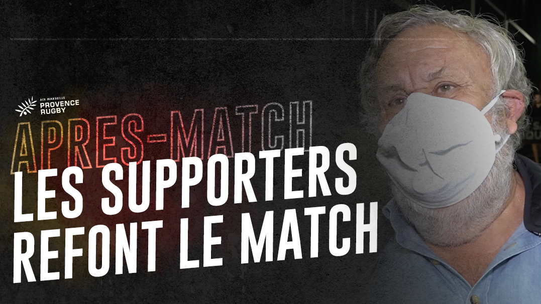 couv_supporters