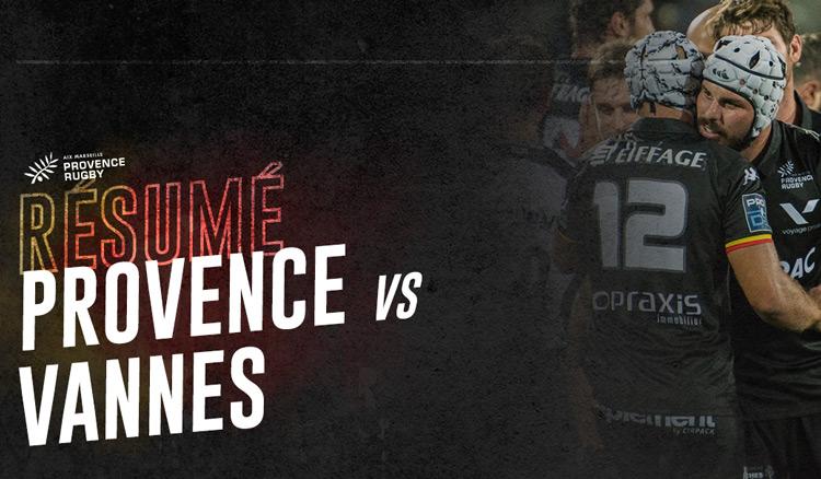 resume_Provence_Vannes