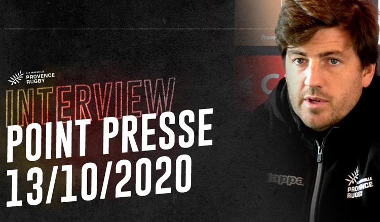 presse_13_10