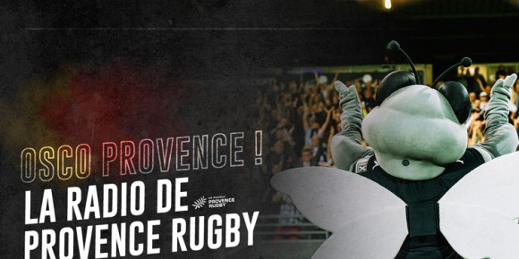 osco_provence
