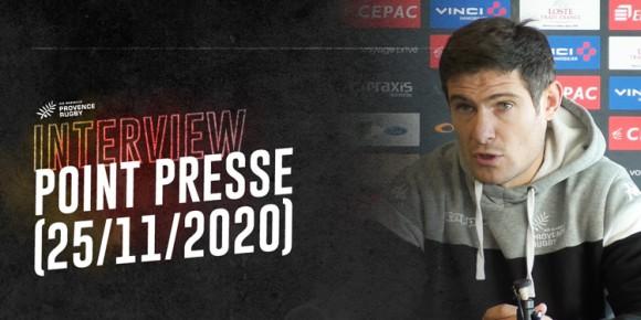 point_presse