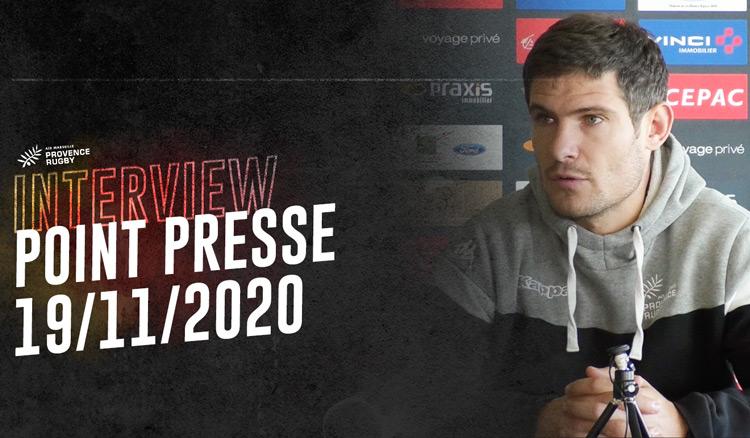 presse_valence