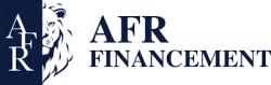 ARF FINANCEMENT