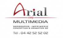 ARIAL CORP