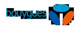 Bouygues_Télécom
