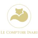 COMPTOIR INARI