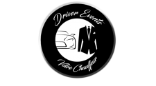 DRIVER EVENTS