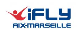 IFLY_AIXMARSEILLE_2019__CMJN_A