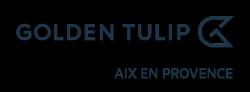 LOGO GT Aix en Provence MAJUSCULE Bleu fond TRANSP par Rofi