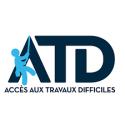Logo-ATD-Blanc-2