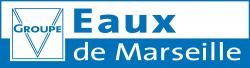 Logo_Eaux_de_Marseille