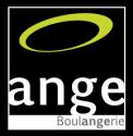 Logo_boulangeries_ange