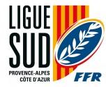 Logo_ligue_sud_paca