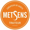 METSENS