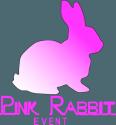 PINK RABBIT-2-8