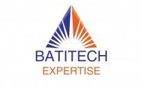 batitech expertise