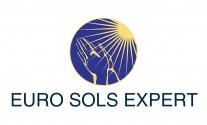 euro sols  expert
