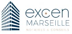 excen marseille