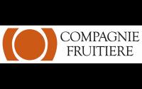 logo-Compagnie-fruitière