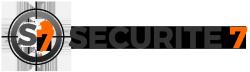 securite 7