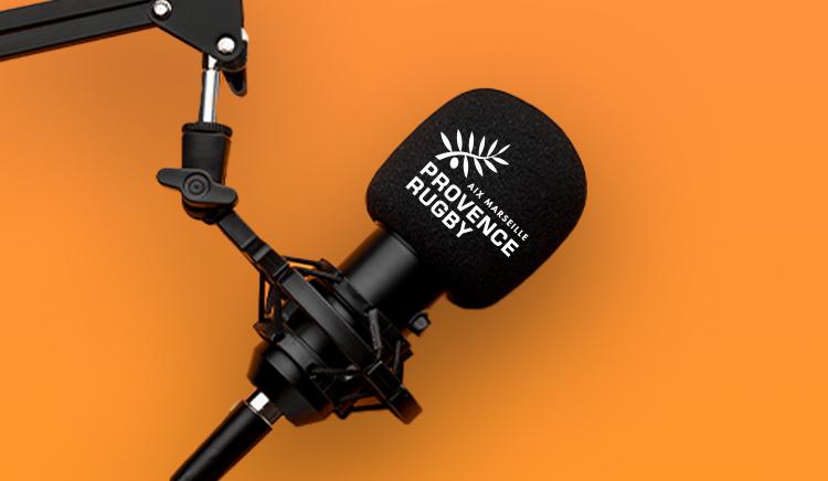 osco provence webradio