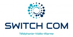SWITCH COM