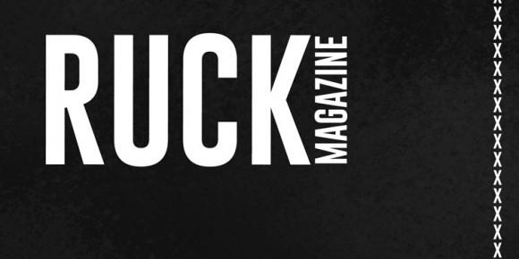 ruck_generique