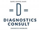 DIAGNOSTIC CONSULT