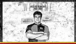Federico-home