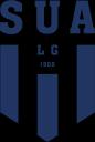 1200px-Logo_Sporting_Union_Agen_Lot-et-Garonne_2020