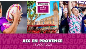 in extenso supersevens aix -en-provence